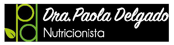 Dra. Paola Delgado